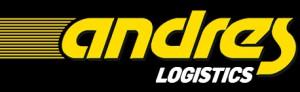 Andres Logistics EN